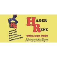 Hager Rene